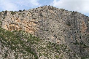 Cevennes_20110917_15