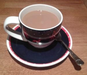 Coff-tea